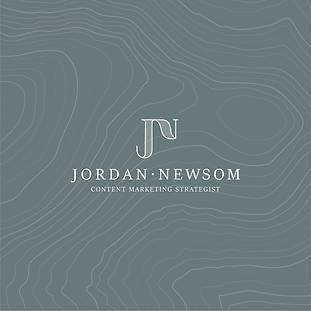 Jordan Newsom