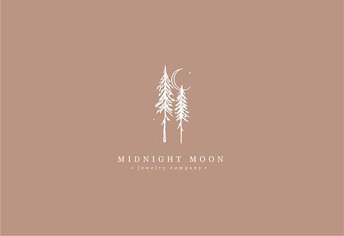 Moonchild-03.png