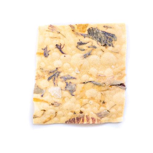 Wholesale Artisanal Crackers Case - Flavor - No.1
