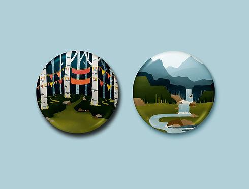 Pin Button Badge Mock-Up_edited.jpg