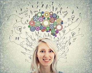coaching en psychologie positive paris