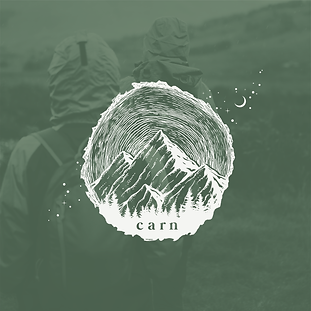 Carn Collective