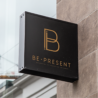 brand feature - be present-05.png