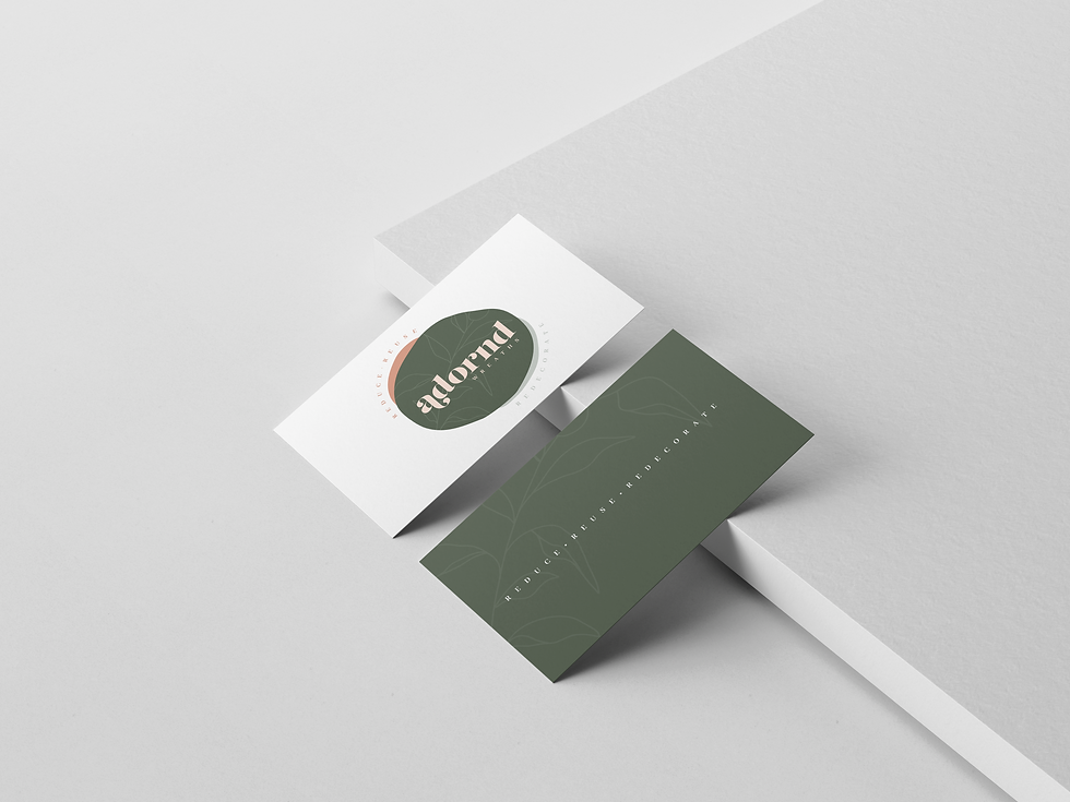 adornd-card-2.png