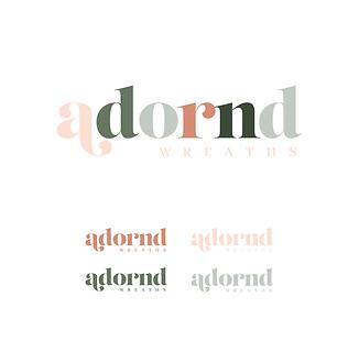 adornd-decor-3-07.png