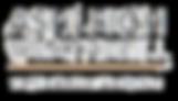 AWID temp logo transp.png