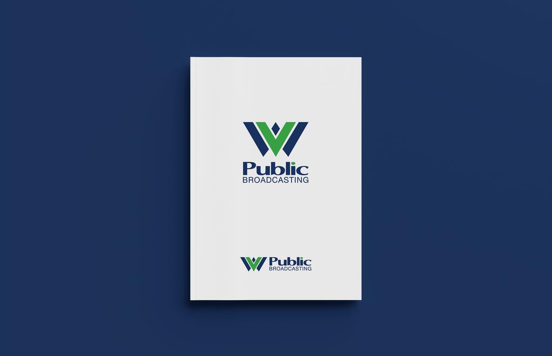 wvpb.png