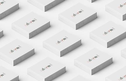 Adornd-box-2.png