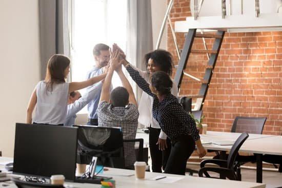 Motivation et engagement d'une équipe = performance et réussite