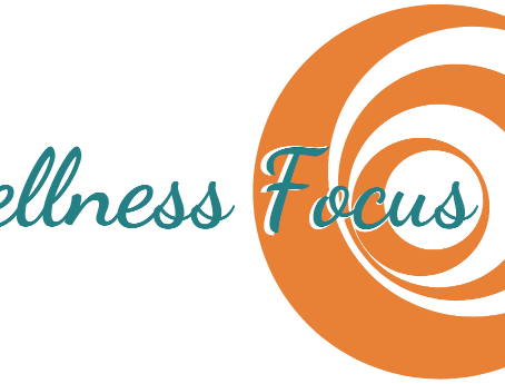 Bienvenue sur mon blog Wellness Focus !