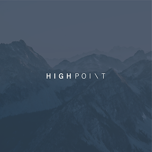 HighPoint Gaming