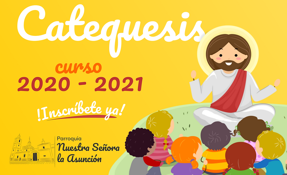CATEQUESIS.png