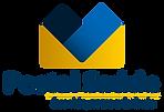 logo-postal-03.png