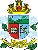 logo_162909428.jpg