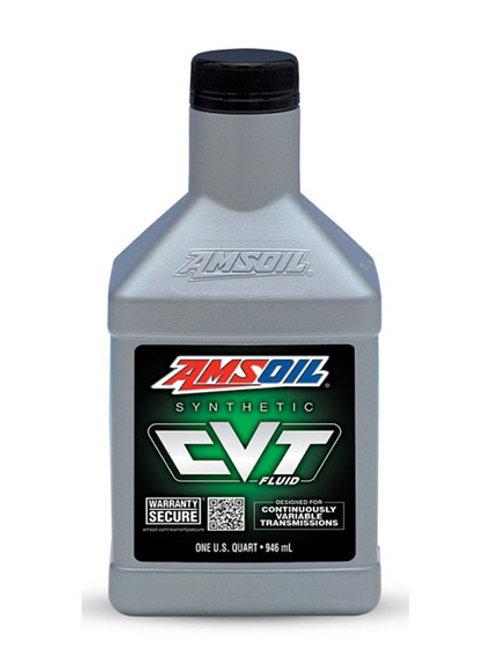 CVT Qt.