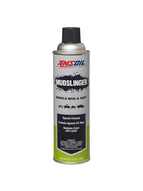 12 oz. Spray Can