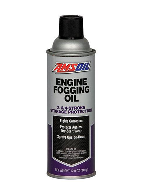 FOG 12oz. Spray Can