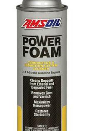 APF 18oz. Spray Can
