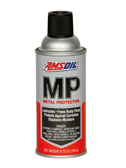 AMP 8.75oz Spray Can