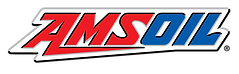 AMSOIL_Logo_NoTag.png