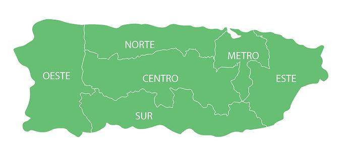 mapa-pr.jpg