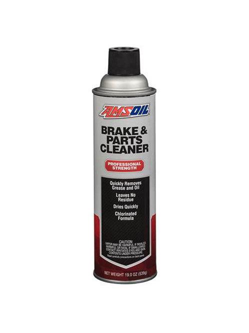 BPC 19 oz. Spray Can