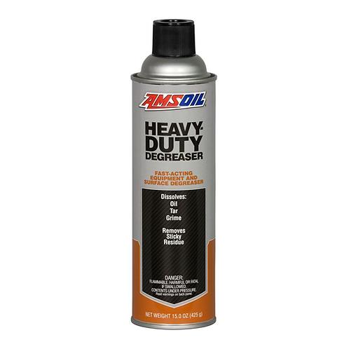 ADG 15 oz. Spray Can