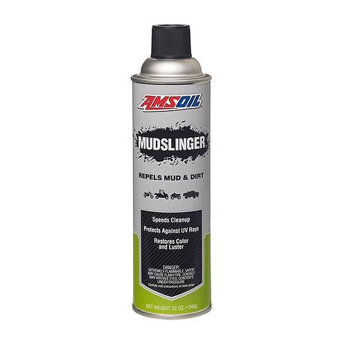 AMS 12 oz. Spray Can