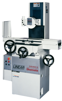 okamoto_linear350bpng
