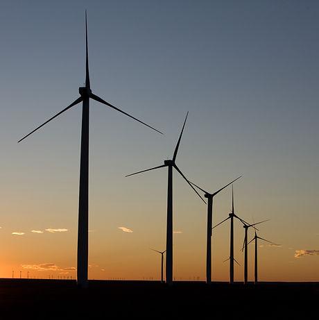 Wind_Turbines.jpg