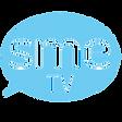 Watermark_SME TV Balloon - 100%_250320.p