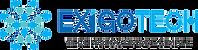 exigotech-logo.png
