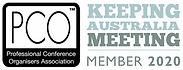 PCOA Member logo AUS.jpg