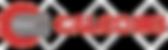 Calcono_Logo_Col-01-1..png