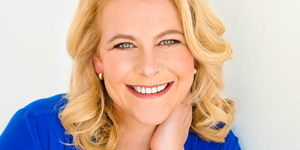 Finding true alignment between ourselves and our business standards with Rebecca Swanson