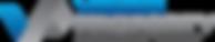 Logo_English_version.png