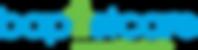logo-baptistcare-retina-540.png