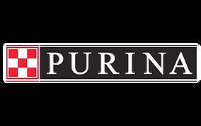 Logo-Purina.png
