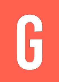 Logo_GG_White_JPG_edited.jpg