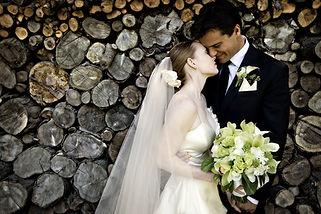 Traiteur mariage, Lanaudière, Laurentides, Laval, Mascouche, Terrebonne, soumission en ligne, qualité, évènement, repas, mariés