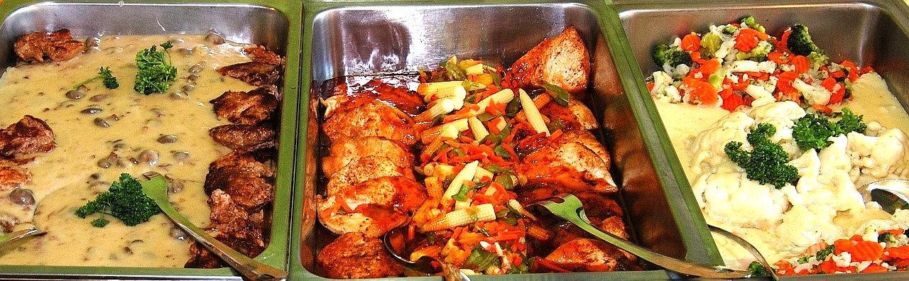 hot-buffet-338541_1280_edited.jpg