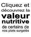 Découvrez_la_valeur_nutritive_copie.jpg