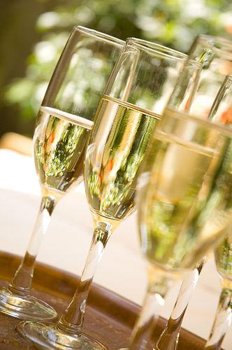 Traiteur Événementiel, Cocktail dînatoire montréal, mascouche, mariage, traiteur, service, bouchées, canapés, verrines