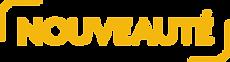 tampon-nouveaute-jaune.png