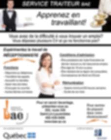 Recrutement_réception_mai_2020.jpg