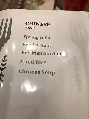 Chinese menu.jpg