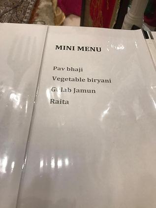 mini menu.jpg