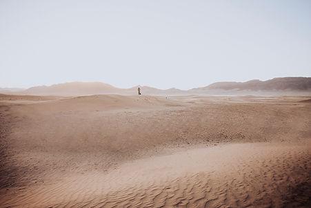 de Marrakech_571.jpg