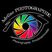Logo Adeline Photographie_3ContoursBlanc