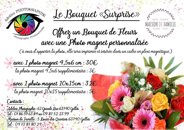 Affiche Bouquet Surprise.jpg
